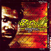 Play & Download D.I.G.I.T.A.L. by KRS-One | Napster