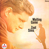 Play & Download Waiting Game by Zoot Sims | Napster