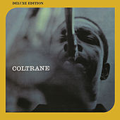 Coltrane (1962 Album) by John Coltrane