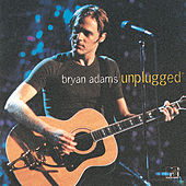 Play & Download MTV Unplugged by Bryan Adams | Napster