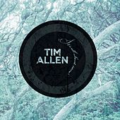 It's All About Time by Tim Allen