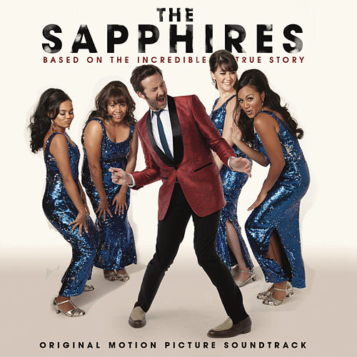Play & Download The Sapphires by Various Artists | Napster