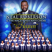 Play & Download Heaven by Bishop Neal Roberson | Napster