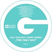 The Only Way by Ralf Gum