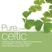 Pure... Celtic von Various Artists