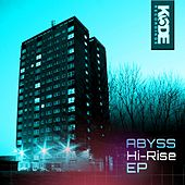 Hi-Rise - Single by Abyss