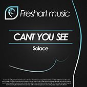 Play & Download Cant You See by Solace | Napster