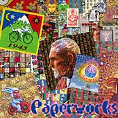 Paperworks - EP by Various Artists
