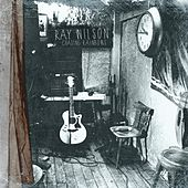 Play & Download Chasing Rainbows by Ray Wilson | Napster
