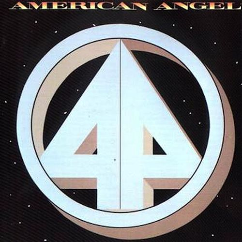 American Angel by American Angel