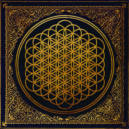 Play & Download Sempiternal by Bring Me The Horizon | Napster