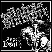 Angel of Death by The Gates of Slumber