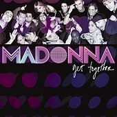 Play & Download Get Together by Madonna | Napster
