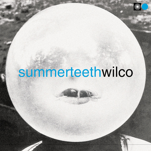 Play & Download Summerteeth by Wilco | Napster