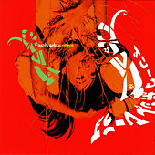 Play & Download Citrus by Asobi Seksu | Napster