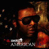 Play & Download American Me 12