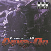 Play & Download Opposite Of H20 by Drag-On | Napster