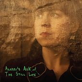 The Still Life by Alessi's Ark