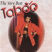The Very Best of Taboo by Taboo