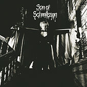 Play & Download Son Of Schmilsson (expanded edition) by Harry Nilsson | Napster