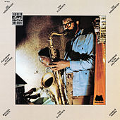 The Elements by Joe Henderson
