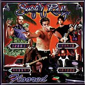 Floored by Sugar Ray