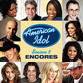 Play & Download American Idol - Season 5 Encores by American Idol | Napster