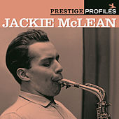 Play & Download Prestige Profiles:  Jackie McLean by Jackie McLean | Napster