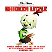 Play & Download Chicken Little by Various Artists | Napster