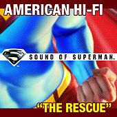 The Rescue by American Hi-Fi