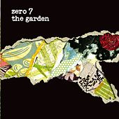 Play & Download The Garden by Zero 7 | Napster