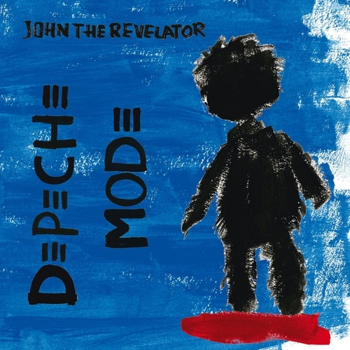 John The Revelator (version 2) by Depeche Mode