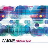 Play & Download Invisible Rain by TJ Rehmi | Napster