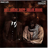 Duet by Archie Shepp