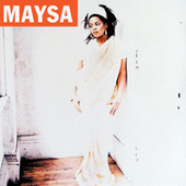 Play & Download Maysa by Maysa | Napster