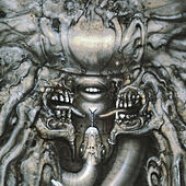 Play & Download Danzig III: How The Gods Kill by Danzig | Napster