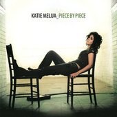 Play & Download Piece by Piece by Katie Melua | Napster