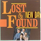 New Day by Lost & Found