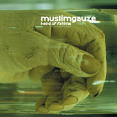 Play & Download Hand Of Fatima by Muslimgauze | Napster