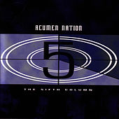 Play & Download The 5ifth Column by Acumen Nation | Napster