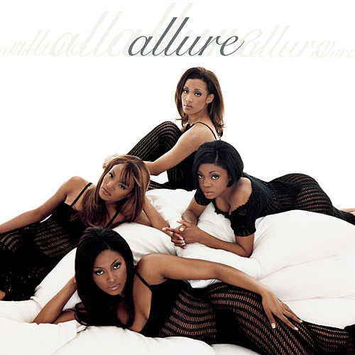 Play & Download Allure by Allure | Napster