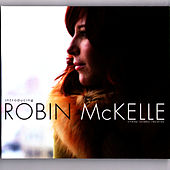 Introducing Robin McKelle by Robin McKelle