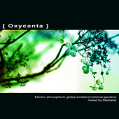 Play & Download [ Oxycanta ] by Various Artists | Napster