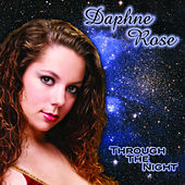 Through The Night by Daphne Rose