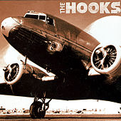10,000 ft EP by The Hooks