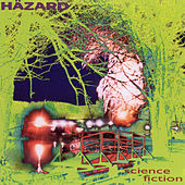 Science Fiction by Hazard