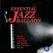 Play & Download Essential Jazz Ballads, Vol. 1 by Various Artists | Napster