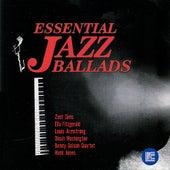Essential Jazz Ballads, Vol. 1 by Various Artists