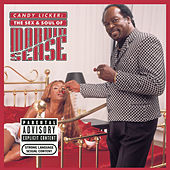 Play & Download Candy Licker: The Sex & Soul Of Marvin Sease by Marvin Sease | Napster