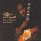 Play & Download The Turner Diaries by Eddie Turner | Napster